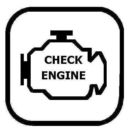 check-engine-компьютерная-д