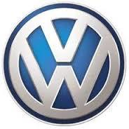 СТО-запчасти-ремонт-автомобилей-всех-марок-в-минске-www.fsg.by
