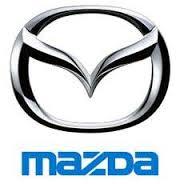 Диагностика и ремонт Mazda