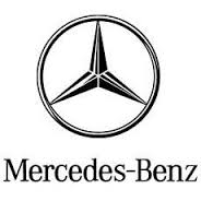 Диагностика и ремонт Mercedes Benz