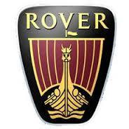 Диагностика и ремонт Rover
