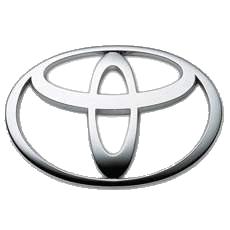 Диагностика и ремонт Toyota