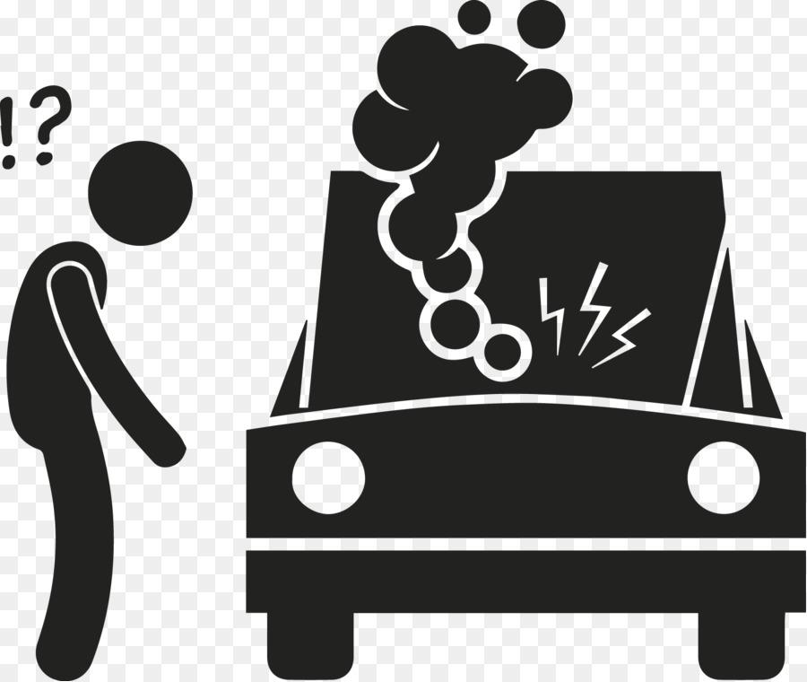 nizkij-kontrol-za-avto
