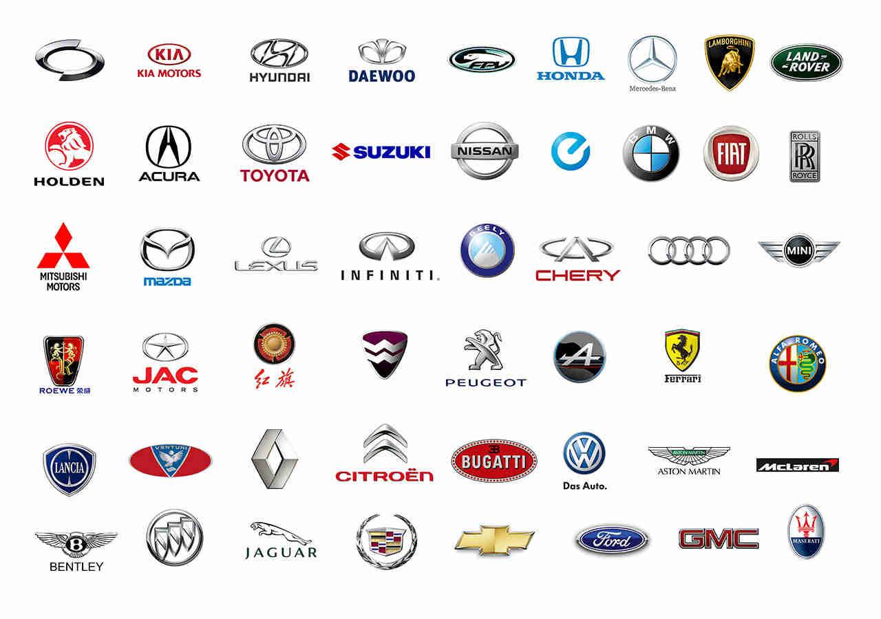 marki-avto